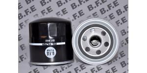 BF902