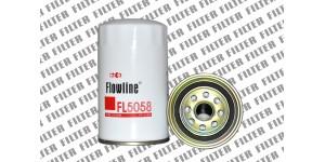 FF5058