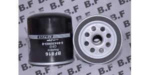 BF816