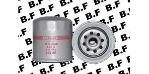 BF821