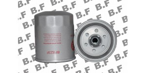 BF823F