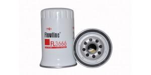 FL3666